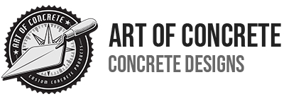 Art of Concrete