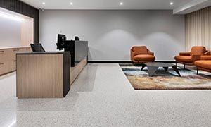 pangaea floor