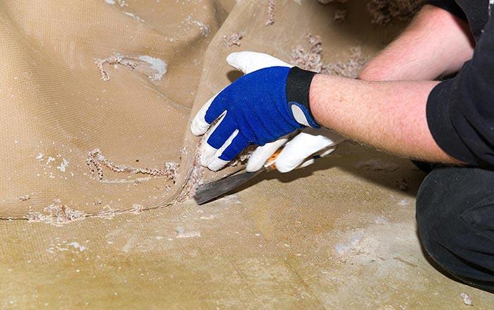 adhesive-removal-concrete-floor-perth