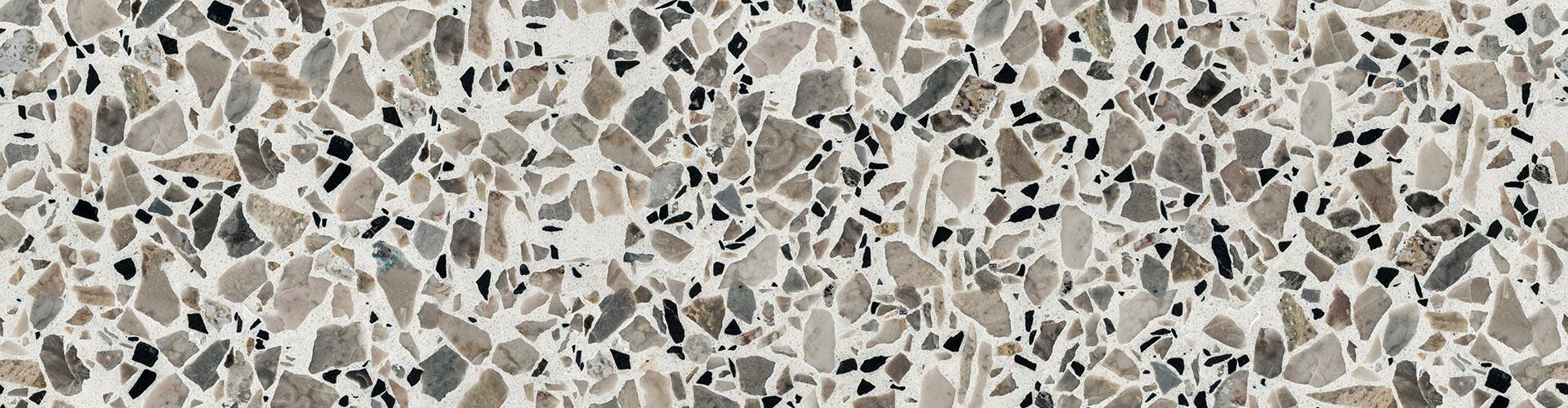 Pangaea flooring texture
